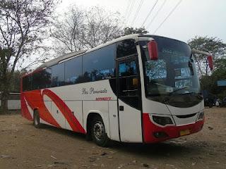 Sewa Bus Pariwisata Jakarta Jogja, Sewa Bus Pariwisata, Sewa Bus Pariwisata Jakarta, Sewa Bus Pariwisata Ke Jogja