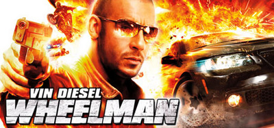 wheelman-pc-cover-isogames.net