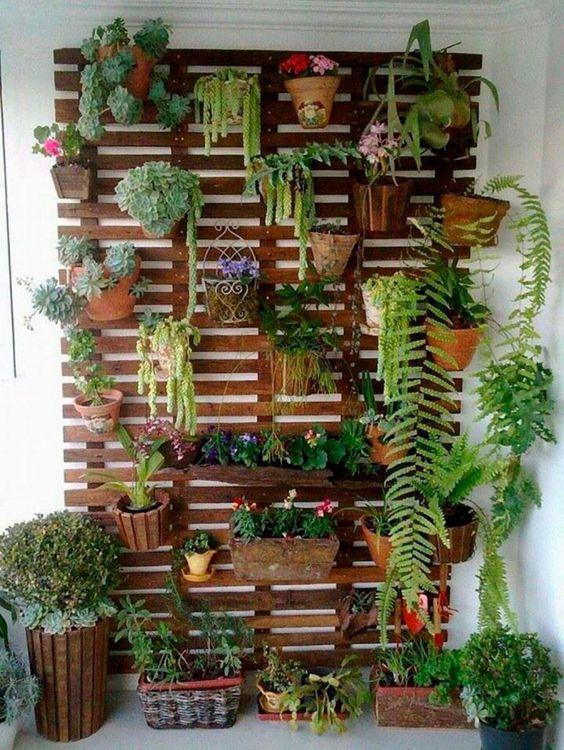 Consejos Para Decorar Un Jardin Pequeno Somosdeco Blog De Decoracion