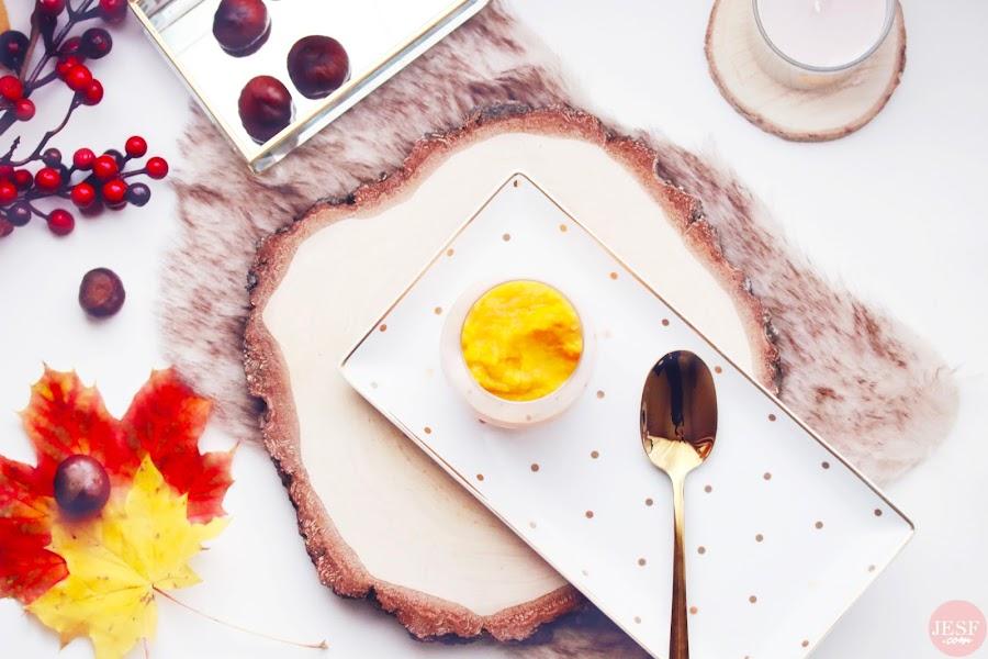 recette-facile-purée-légume-d'automne-courge-potimarron-butternut