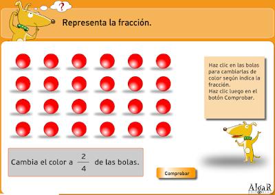 https://bromera.com/tl_files/activitatsdigitals/Capicua_4c_PF/cas_C4_u12_52_1_fraccioDecimal.swf