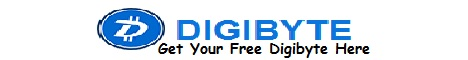 http://digibytefaucet.info/ref/DHyGvFamzP9mhDymgeLKW6Xwo4ZtuNs2EA