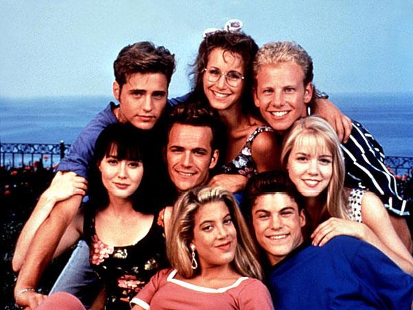 beverly hills 90210 telefilm