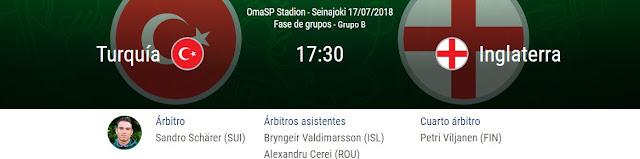 arbitros-futbol-designaciones-eurou19-3