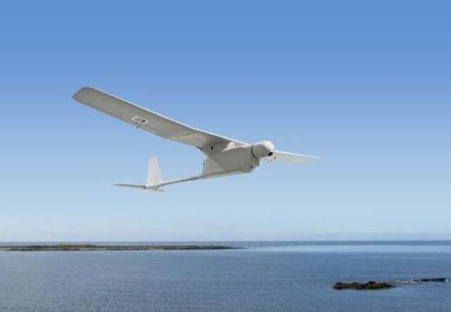 Tinuku South Korea strengthen defense against drone attacks