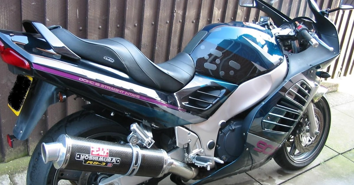suzuki gsx r750 and gsx r1100 fours katana gsx600f gsx750f and gsx1100f fours owners workshop manual haynes service and repair manuals by alan ahlstrand 1997 10 15