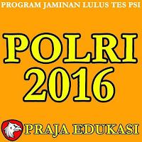 Lowongan Kerja di Praja Edukasi Bandar Lampung