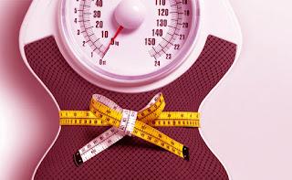 أخطاء شائعة تمنعك من فقدان الوزن