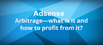 ما-هو-أدسنس-أربتراج-Adsense-Arbitrage