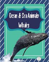 http://www.biblefunforkids.com/2018/02/god-makes-ocean-sea-animals-whales.html