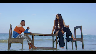 Video Chikune Ft Mbosso Pieces Remix Official Video Download
