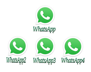 Multi WhatsApp v2.18.142