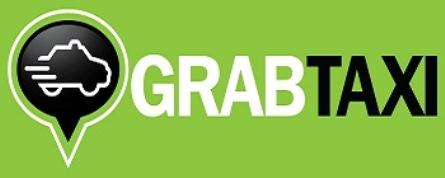 Layanan Customer Care,Alamat Kantor dan Email GrabTaxi