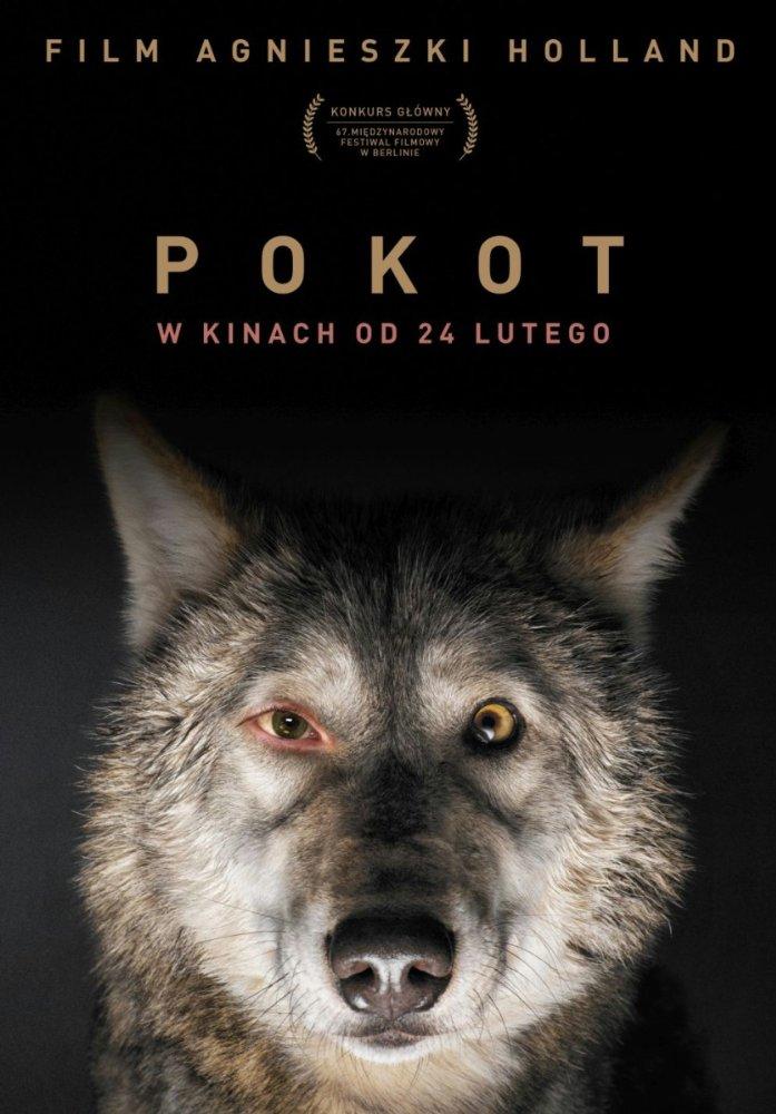 Pokot(Spoor)