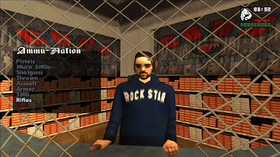 san mod gta underground ammu nation gta 3