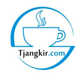 Tjangkir.com || Ala Warung Kopi