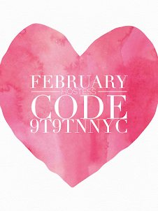 Use this code ONLY if your order is less than $150.00 and you are NOT part of a Monthly Group