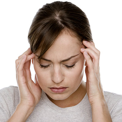 home remedies for headaches, headache treatment at home, how to heal a headache