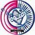 Genwaty TV - Nilesat Frequency