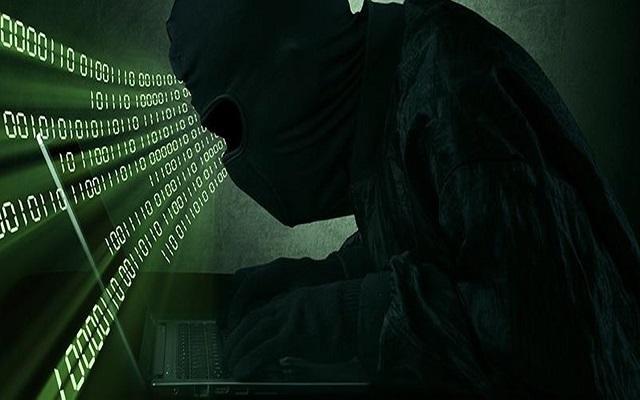 كنز الحصول ع شروحات لجميع برامج الاختراق و التجسس مع روابط تحميلها بالمجان