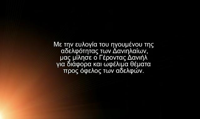 https://youtu.be/_aOt2ccGdes