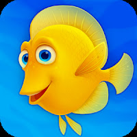 Download Fishdom: Deep Dive Apk Mod+Ad Free