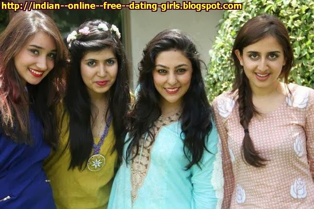 Indian dating philadelphia online