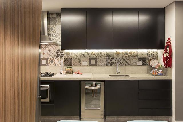 cozinha-modulada-ou-planejadas-diferenças-e vantagens-saiba-mais