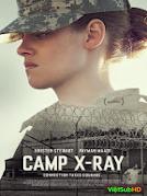 Trại X RAY