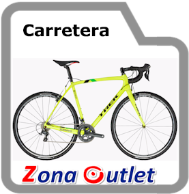 http://www.bicicletascarlos.es/2000/01/outlet-carretera.html