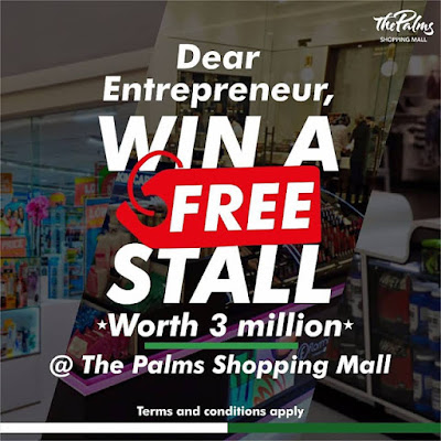Win-A-Stall-At-the-Palm-Shopping-Mall-worth-3,000,000-Naira
