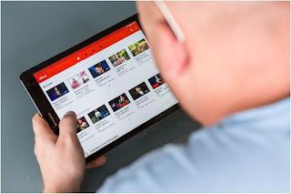 ال Youtube تحذف ملايين المشتركين غير النشطين من قنواتها