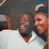 Rei Helder - Grande Boda (Afro 2016) [Download]