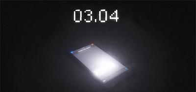 0304-pc-cover-www.deca-games.com