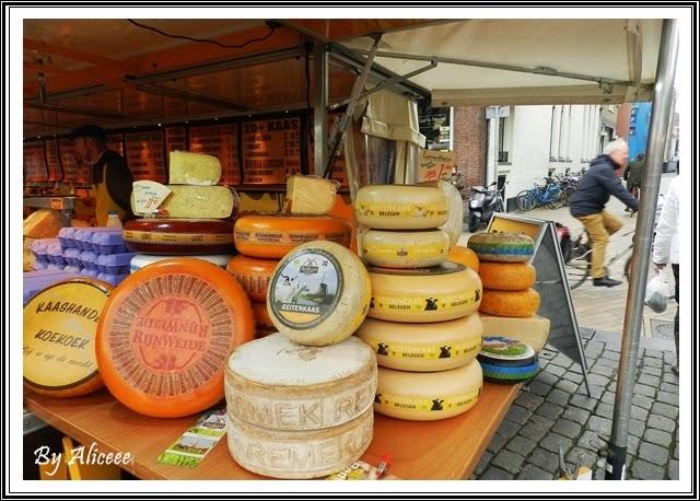 olanda-groningen-cascaval
