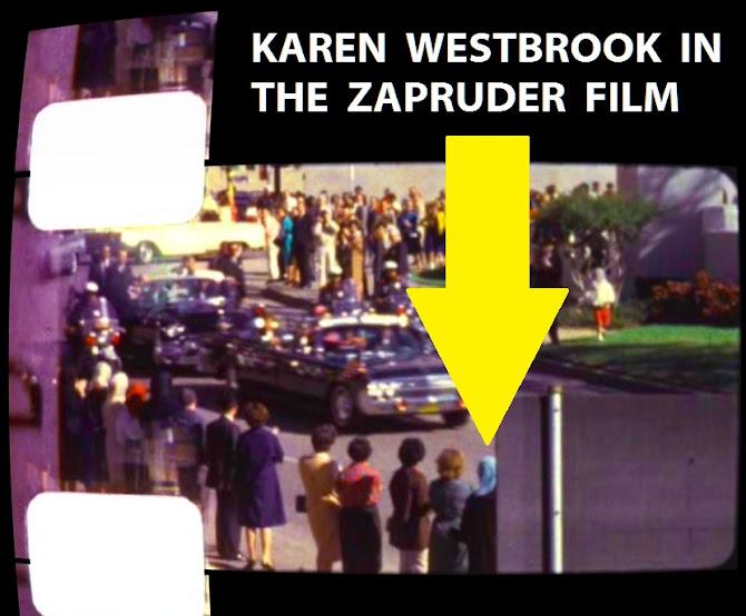 Karen-Westbrook-In-The-Zapruder-Film.jpg
