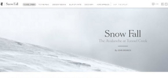 http://www.nytimes.com/projects/2012/snow-fall/