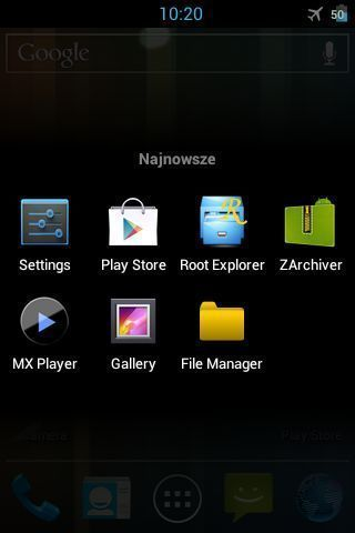 Aplikasi-GT540-AOKP.jpg