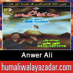 http://www.nohaypk.com/2015/10/anwer-ali-nohay-2016.html