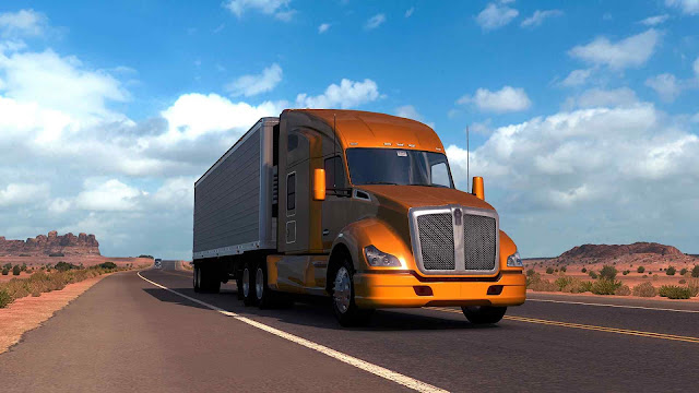 screenshot-1-of-american-truck-simulator-pc-game
