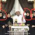 Habib Rizieq Klaim SP3 Dengan Kertas Kosong, Bohongi Publik Kok Ngajak Bidadari?