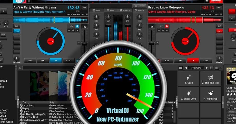 Srato DJ 2020 Cracked Archives