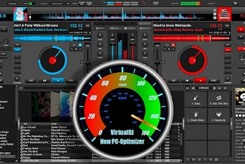 Virtual Dj 8 Sound effects Pack Free Download | Zone Cracked