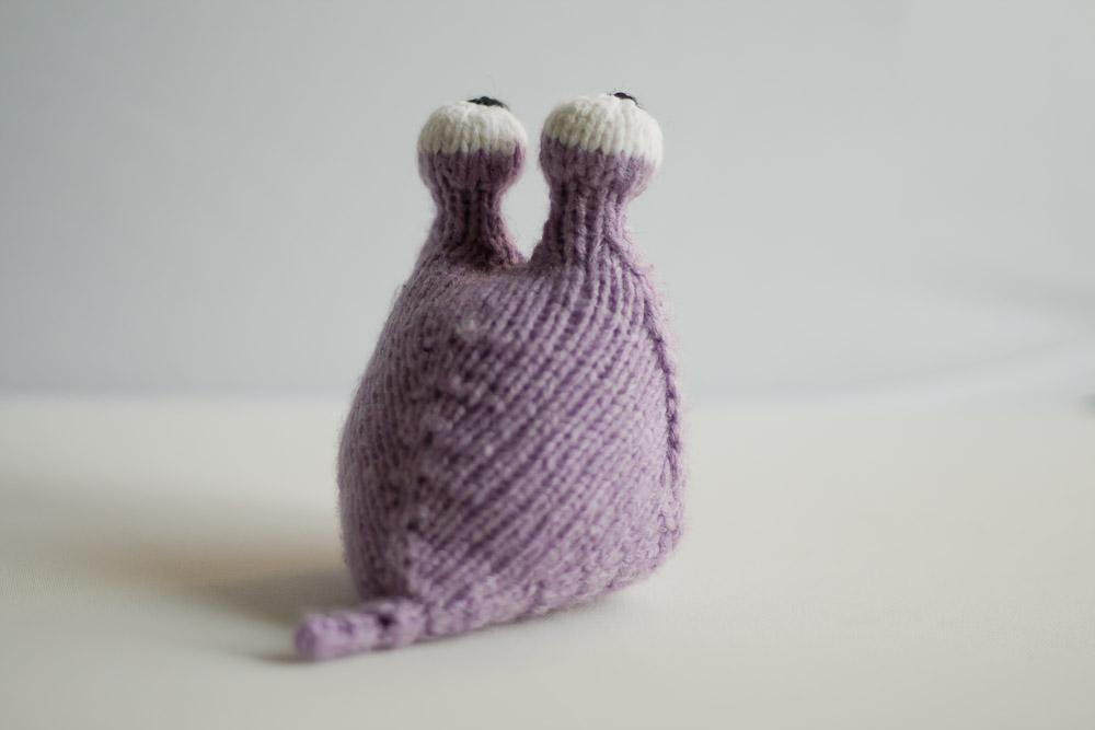 makneta druty zabawki na drutach