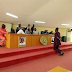 Benue Lawmaker, Made To Kneel Down And Apologise To Governor Ortom (See Photos)