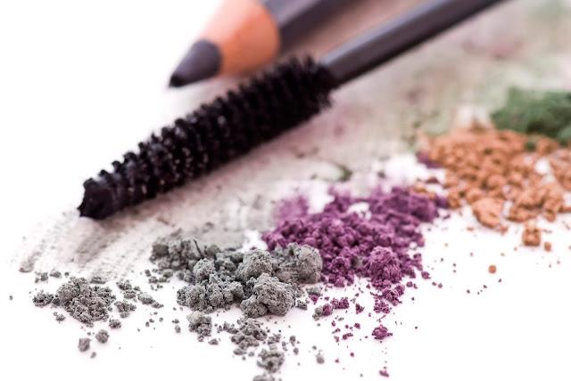 cosmetic, makeup
