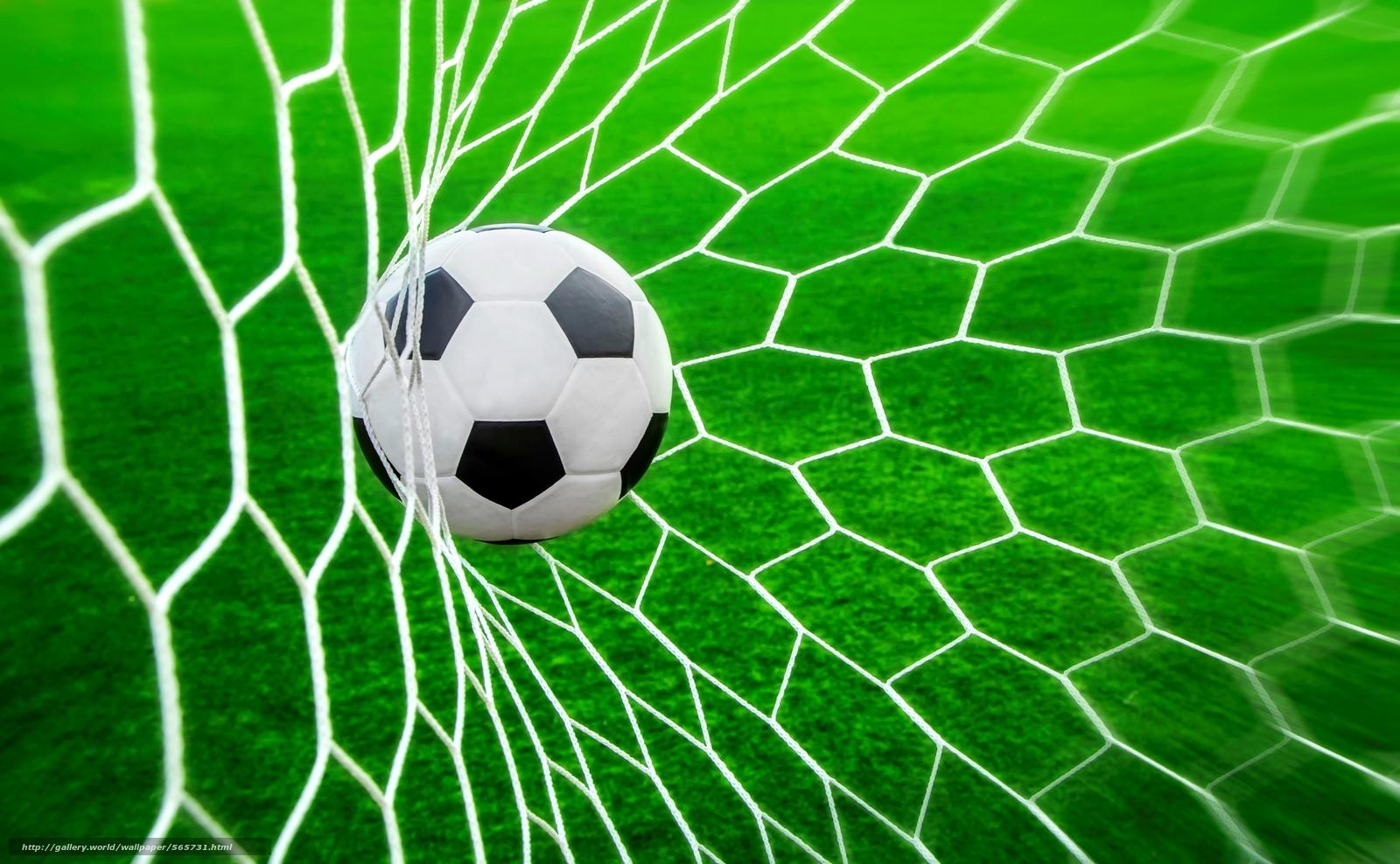f2df58b01f0d9 Muitos cristãos sinceros me perguntam sobre o futebol. Em outro artigo
