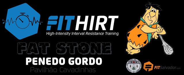 http://www.fitsalvador.com/p/hirt-fat-stone.html