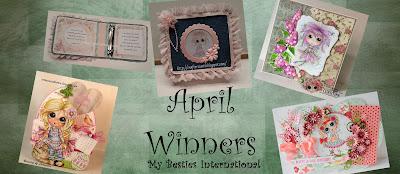 https://2.bp.blogspot.com/-ISN29QEVV1g/VyNV5_8tv2I/AAAAAAAADD0/cgtcHjwtl_IyddDMqXuY1tlFMU5xbMfiACLcB/s400/april%2Bwinnersphotos.jpg