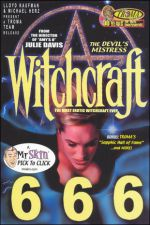 Witchcraft 6: The Devil's Mistress 1994